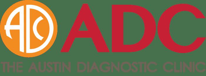 ADC-2015-Logo-Name-org-crimson2