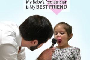 ARC Pediatrics - Blog post - AMB image - final