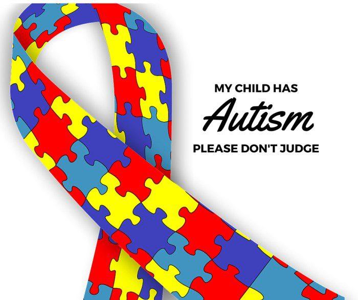 Autism (2)