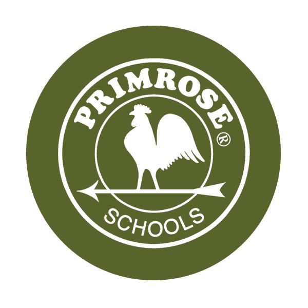 Primrose School logo