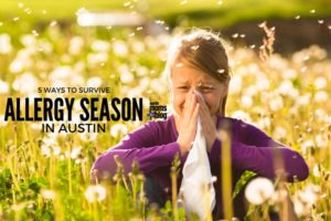 austin-moms-blog-allergy-season