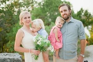 austin-moms-blog-andrea-genvieve