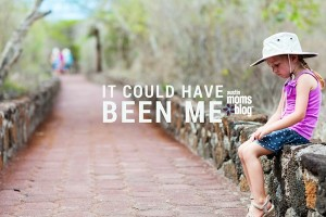 austin-moms-blog-child-abuse-prevention-month