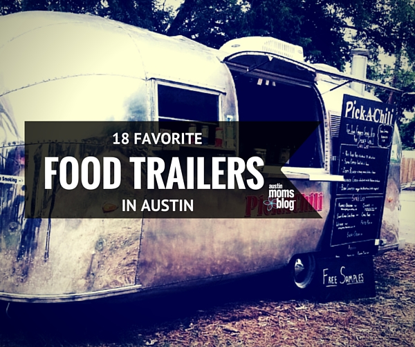 austin-moms-blog-favorite-food-trailers