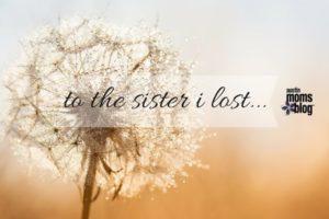 austin-moms-blog-honoring-a-life
