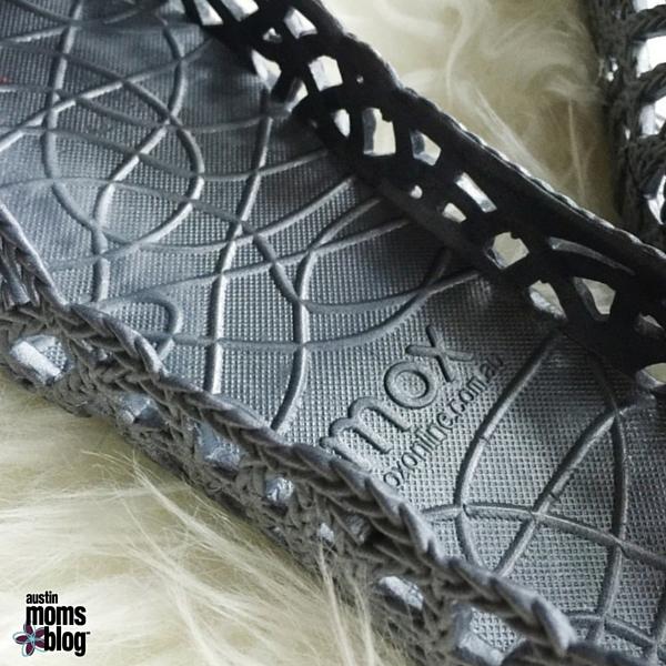 austin-moms-blog-mox-shoes