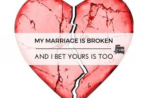 austin-moms-blog-my-marriage-is-broken