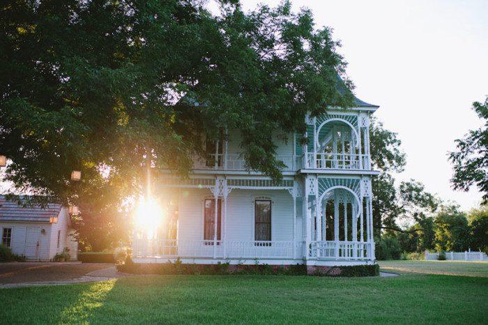 barr-mansion