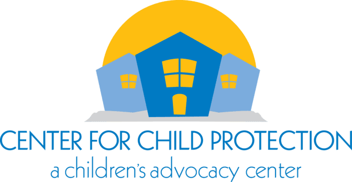 child-protection