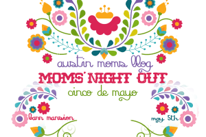 cinco-amb-blog-moms-night-out
