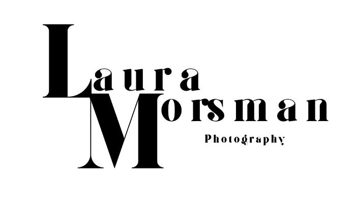 laura-morsman