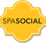 logo-spa-social