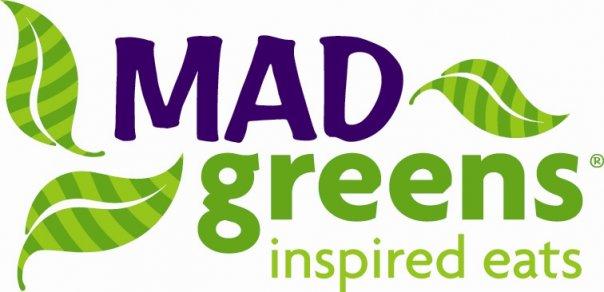 mad-greens