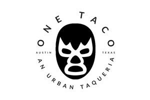 one-taco-food-truck