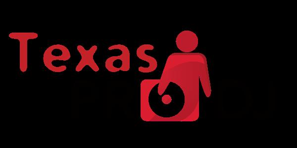texas-pro-dj