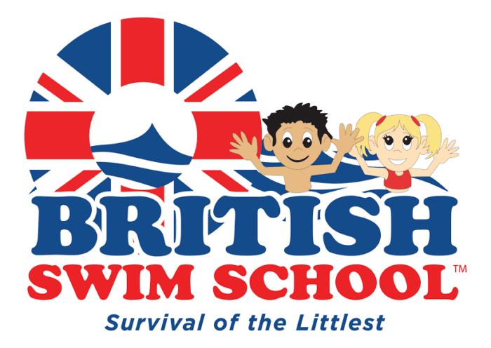 BritishSwim