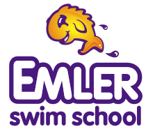 Emler logo for swim guide featured image