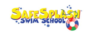 Safe Splash logo