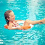 Three Ways Pool Chlorine Can Harm Your Children & What You Can Do About It