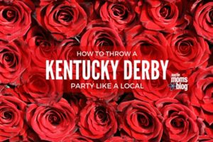 austin-moms-blog-kentucky-derby-ideas