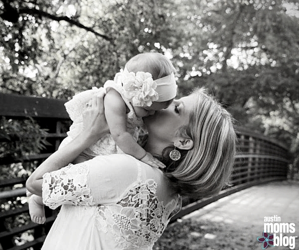 austin-moms-blog-love-and-loss-mothers-day