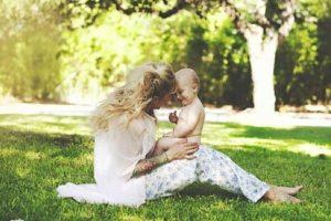 austin-moms-blog-mothers-day