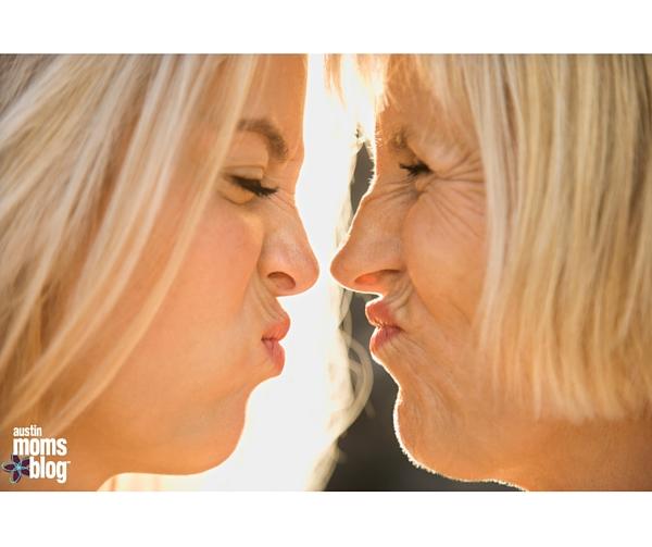 austin-moms-blog-needing-mom