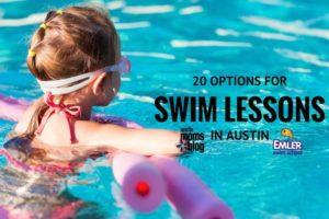 austin-moms-blog-swim-lessons