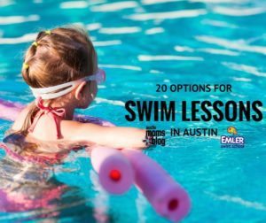 austin-moms-blog-swim-lessons