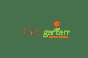 Tinkergarten6