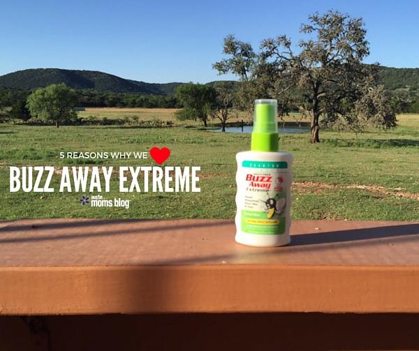 austin-moms-blog-buzz-away-extreme