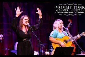 austin-moms-blog-mommy-tonk