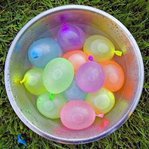 waterballoon
