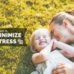 10 Ways to Minimize Stress