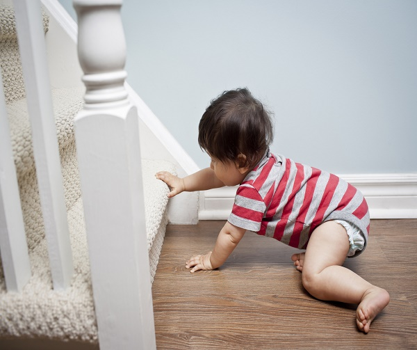 Austin Babyproofing Company