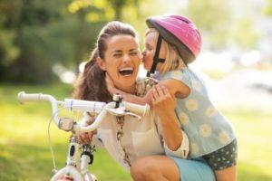 austin-moms-blog-neighbors-emergency-center