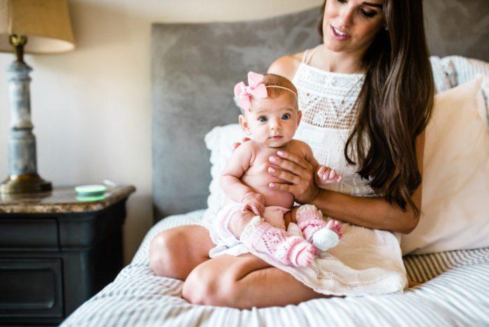 austin-moms-blog-owlet-baby-care