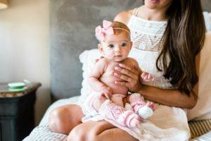 austin-moms-blog-owlet-baby-care-monitor