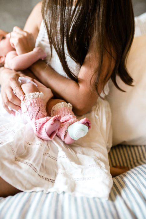 austin-moms-blog-owlet-baby-care3