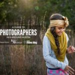 Guide to Greater Austin Photographers