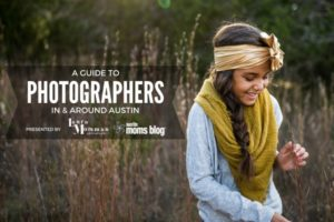 austin-moms-blog-photography-guide