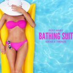 Post-Baby Bathing Suit Ideas & Trends
