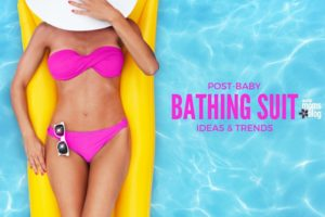 austin-moms-blog-post-baby-bathing-suits
