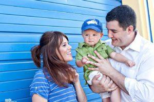 austin-moms-blog-spouses-unhappy