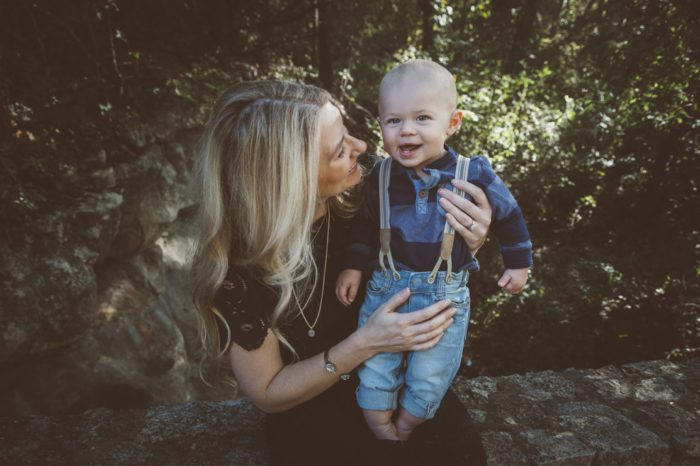 Raising Children in a World of Hate and Fear | Austin Moms Blog | Erin Ruoff