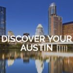 Get To Know Pearl Street Concierge and Get To Know YOUR Austin