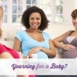 Yearning for a Baby? Tips to Find an Ob/Gyn