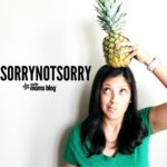Are You A Sorry, Not Sorry Mom?