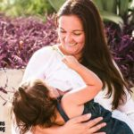 Breastfeeding: It Still Works for Us