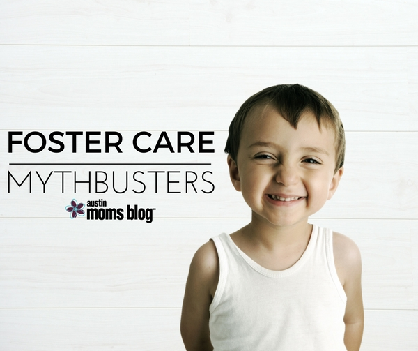 Foster Care_